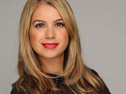 Amalia Hakobyan