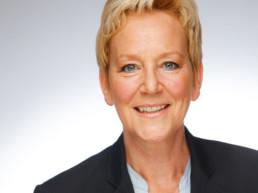 Sabine Hannemann